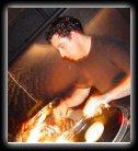 DJ Joshua (Iz)
